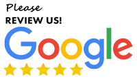 Click on this Google logo to write your review and to read the other customers Google reviews.